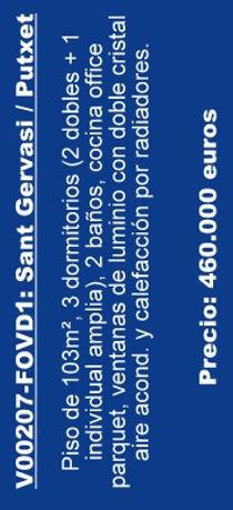V00207-FOVD1 TEXTO.jpg