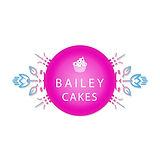 bailey cakes logo2.jpg