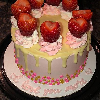 valentines day cake.jpg