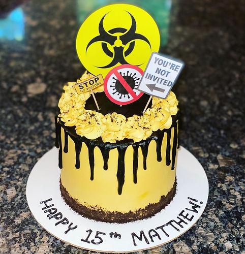 quarantine cake.jpg