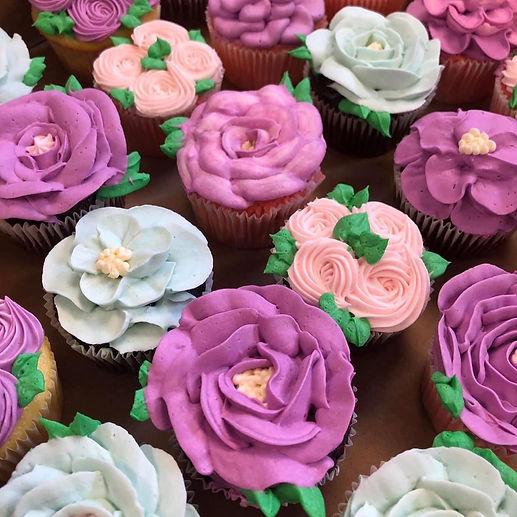 floral cupcakes 1.jpg