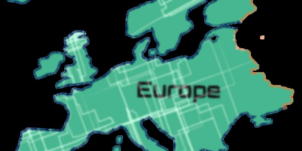 First Hurricane of Europe_6.3Miles (10.2K)