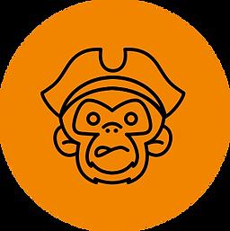 15 обезьяна.png