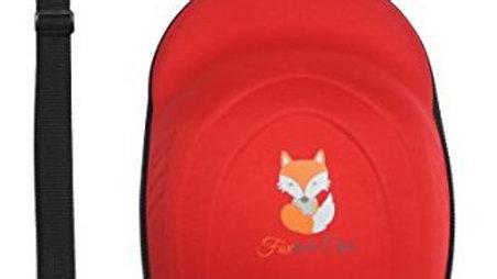Foxhole Caps CAPS CARRIER - 3 Caps