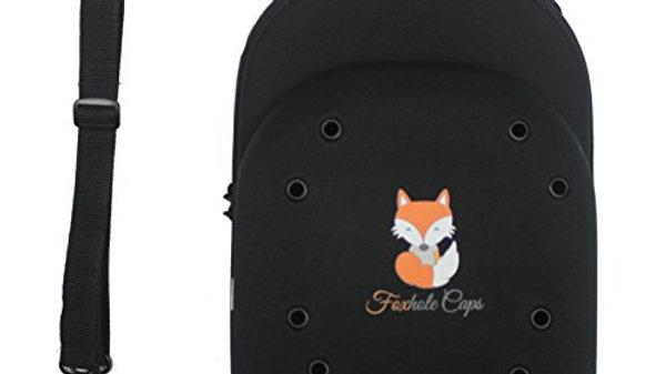 Foxhole Caps CAPS CARRIER - 6 Caps