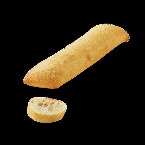 Frozen Plain Stick Baked (x150) - $2/pc