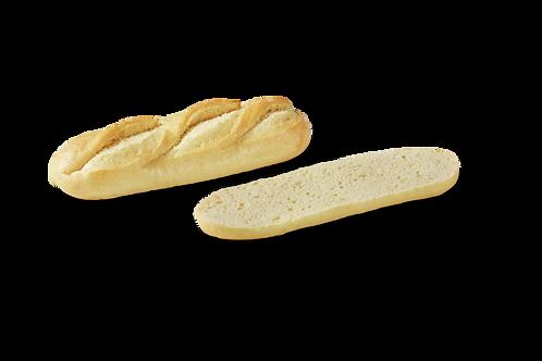 Brioche Soft Bread 23cm (x44) - $6.5/pc
