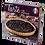 Thumbnail: Small Blureberry Tart (x1) - HK$/tart