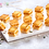 Thumbnail: Mini veggie croque monsieur (x40) - HK$ 2.1/pc
