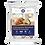 Thumbnail: Chocolate Hazelnut Filled Croissants (x4) - $10.3/pc