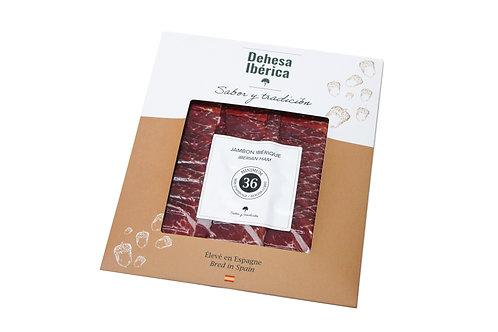 Cebo Iberian Ham (36months)