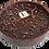 Thumbnail: Chocolate Charlotte