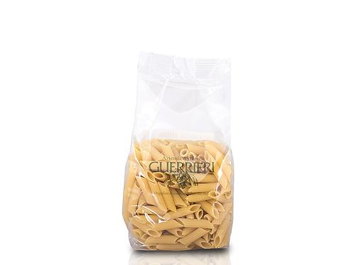 Whole Grain Penne Guerrieri