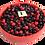 Thumbnail: Red fruits Charlotte