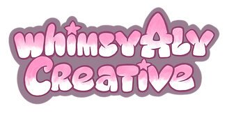 whimsyalycreative.png