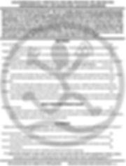 190501 Menu-1.jpg