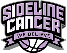Sideine-Cancer-2021.webp
