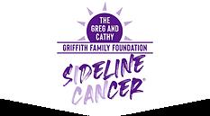 GFF-SC-Logo-2021.png