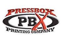Pressbox Printing.jpg