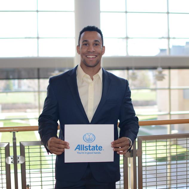 Brandon Allstate.JPG