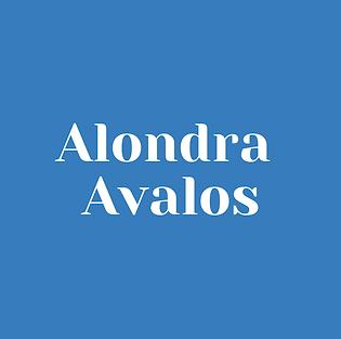Alondra.png