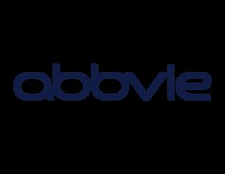AbbVieLogo_Preferred_CoatedPMS.png
