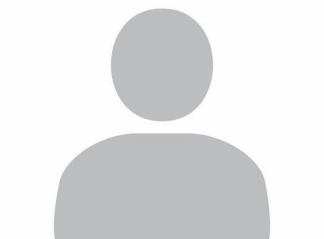 stock profile pic.jpg