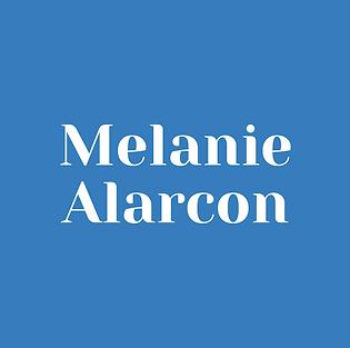 Melan.png