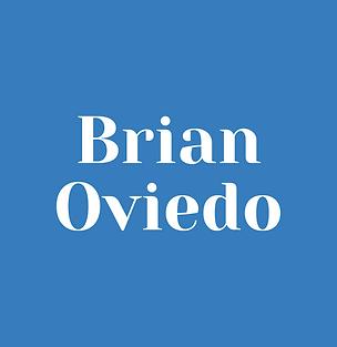 Brian Oviedo.png