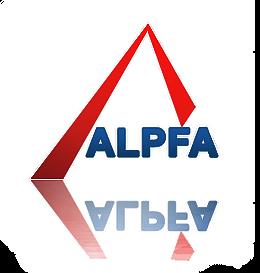 alpfa logo.png
