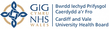 Cardiff and Vale LHB logo + text (RGB)-1