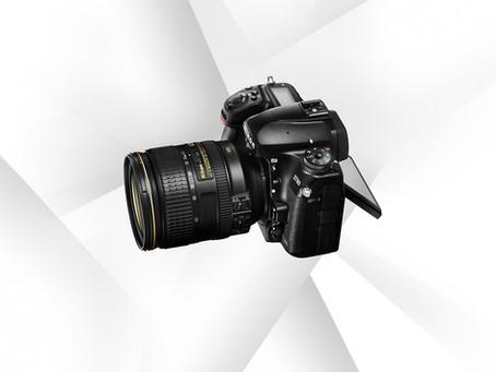 NIKON 推出全新 FX 格式 D780,實踐最天馬行空的創意