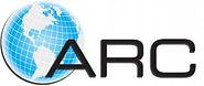 ARC-Logo-Darkened-Letters-Darkened-Globe