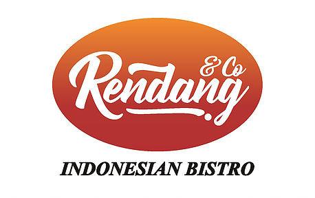 Rendang  Co Indonesian Bistro.jpg