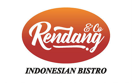 Rendang  Co Indonesian Bistro.jpg