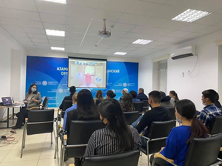 Kazakhstan Meeting 1.jpg