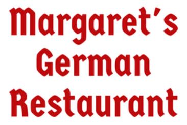 Margarets.png