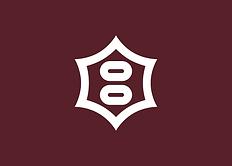 Utsunomiya Flag.png