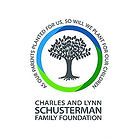 Charles-and-Lynn-Schusterman-Family-Foun