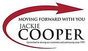 jackie cooper imports.jpg