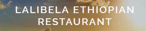 Lalibela Ethiopian.png