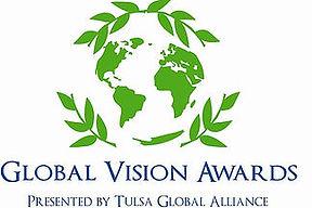 global vision 2019.jpg
