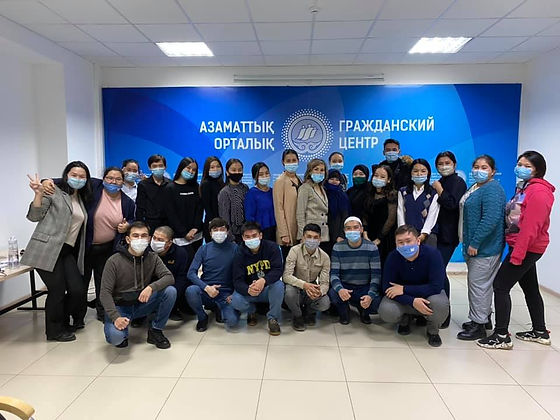 Kazakhstan Meeting 4.jpg