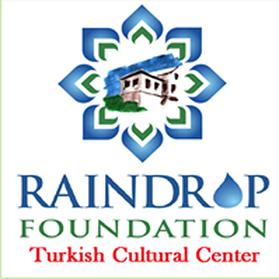Raindrop Turkish House.png
