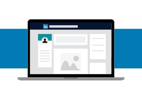 How To Use LinkedIn Pixels To Your Advantage