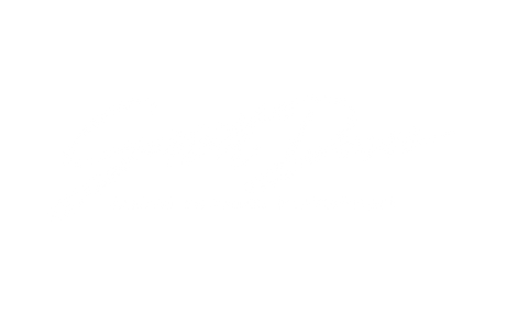 Garrett-Davis-white-highres.png