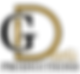 G-Davis-Productions-Logo-small (2).png
