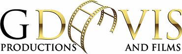 G Davis Productions Film-white.webp