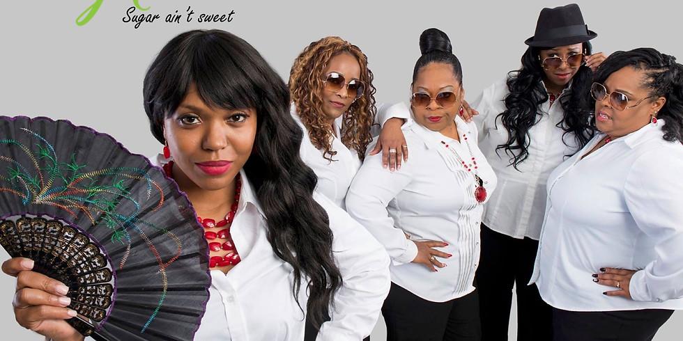 Mama's Girls 2