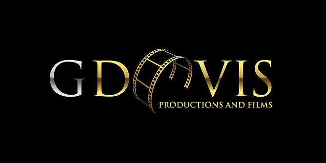 G Davis Productions Film and Theatre-01.